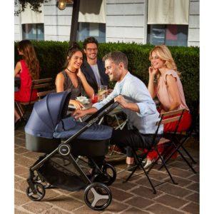 Carros de Bebé en Rebajas