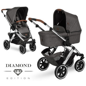 abc design salsa 4 air diamond edition asphalt