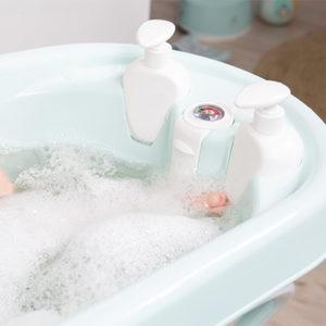 Baño y Aseo en Rebajas